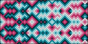 Normal pattern #53331