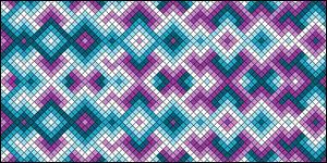 Normal pattern #53343