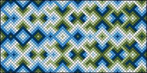 Normal pattern #53345