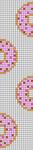 Alpha pattern #53349