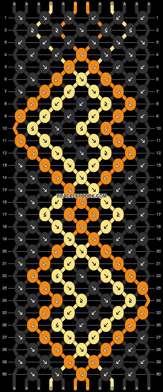 Normal pattern #53356 pattern