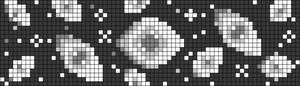 Alpha pattern #53363