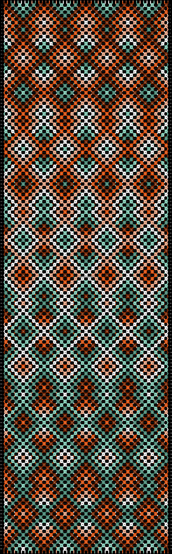 Normal pattern #53392 pattern