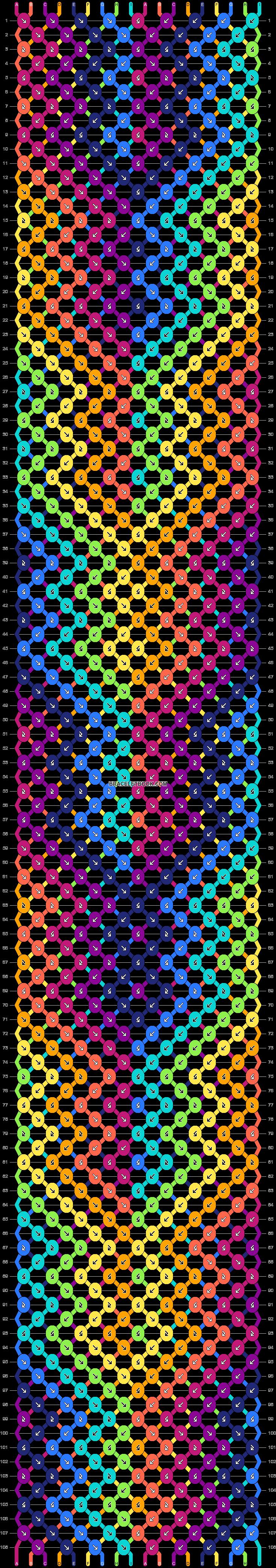 Normal pattern #53458 pattern