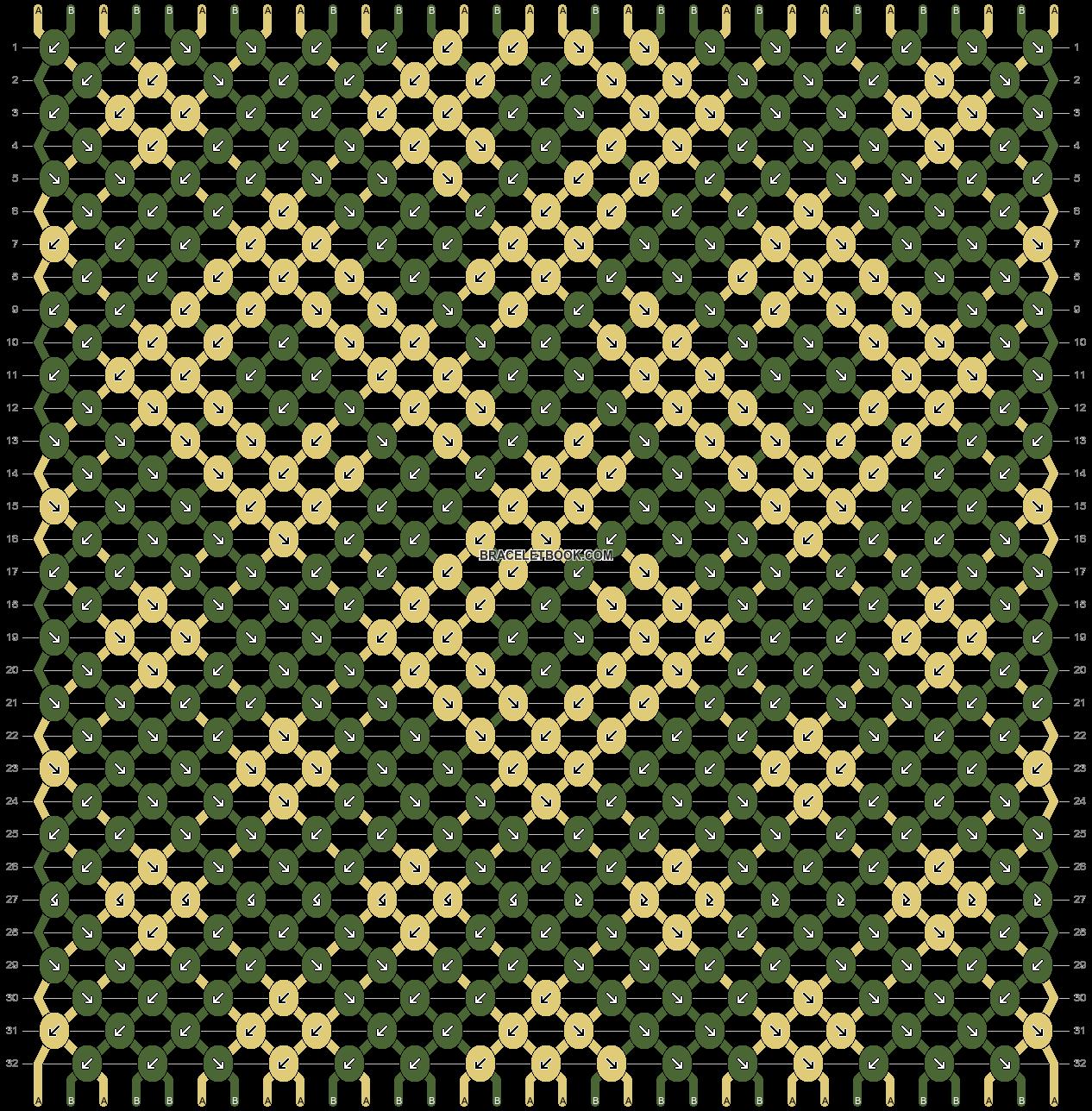 Normal pattern #53483 pattern