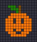 Alpha pattern #53556