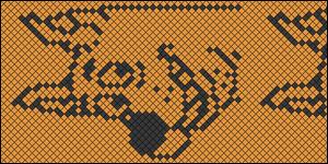 Normal pattern #53561