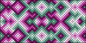 Normal pattern #53643