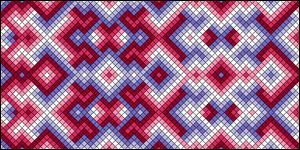 Normal pattern #53645