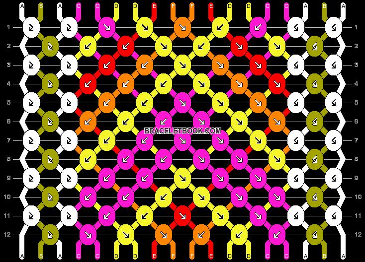 Normal pattern #53687 pattern
