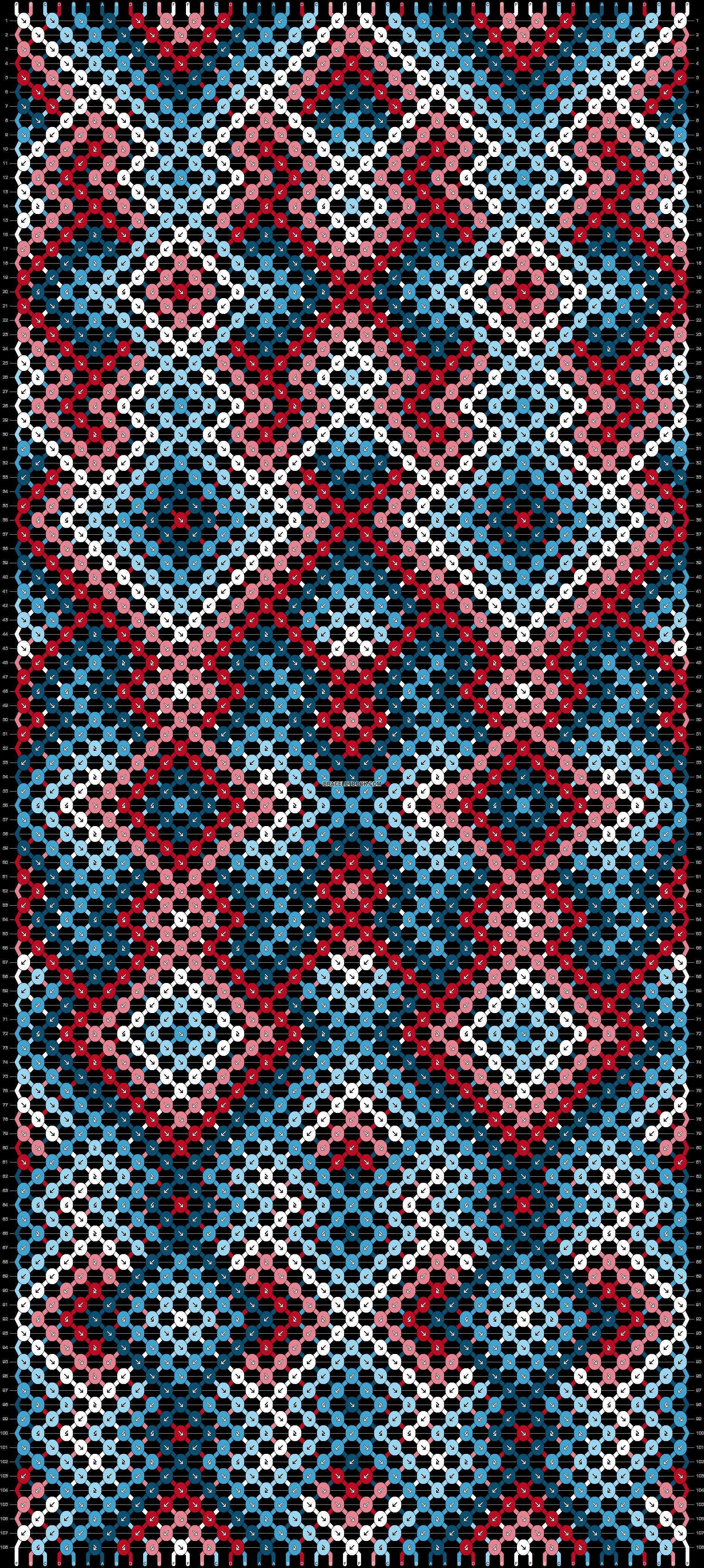 Normal pattern #53716 pattern