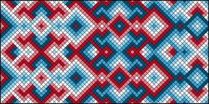 Normal pattern #53716