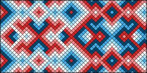 Normal pattern #53717