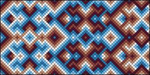 Normal pattern #53719