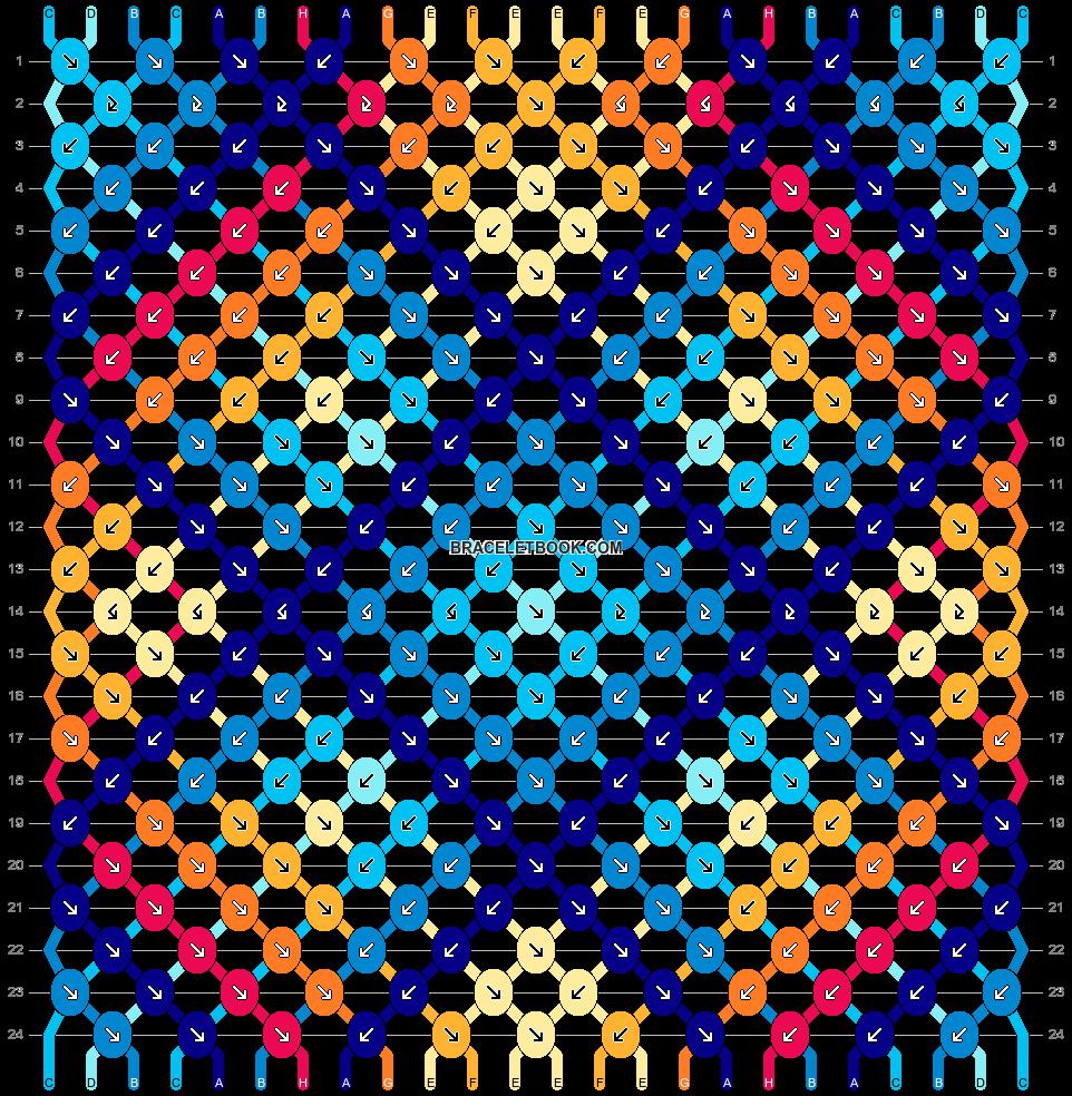 Normal pattern #53785 pattern