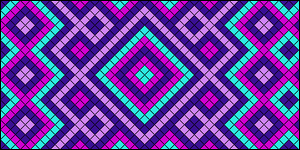 Normal pattern #53815