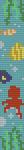Alpha pattern #53834