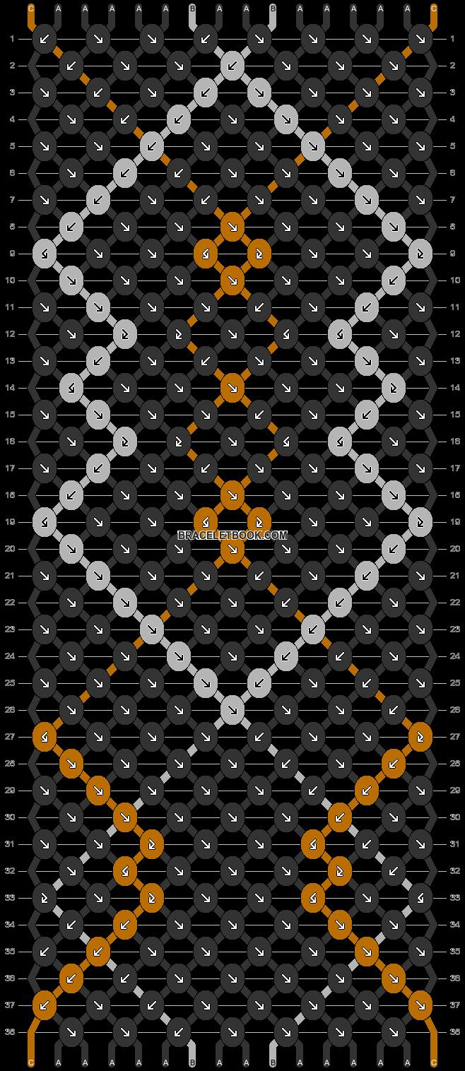 Normal pattern #53871 pattern