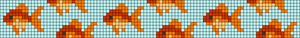 Alpha pattern #53917