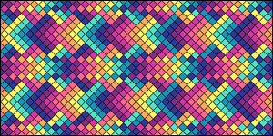 Normal pattern #53924