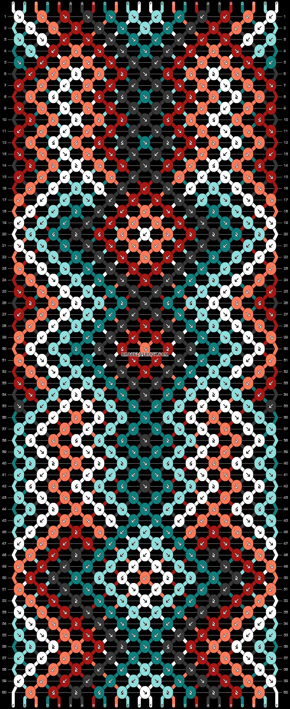 Normal pattern #53936 pattern