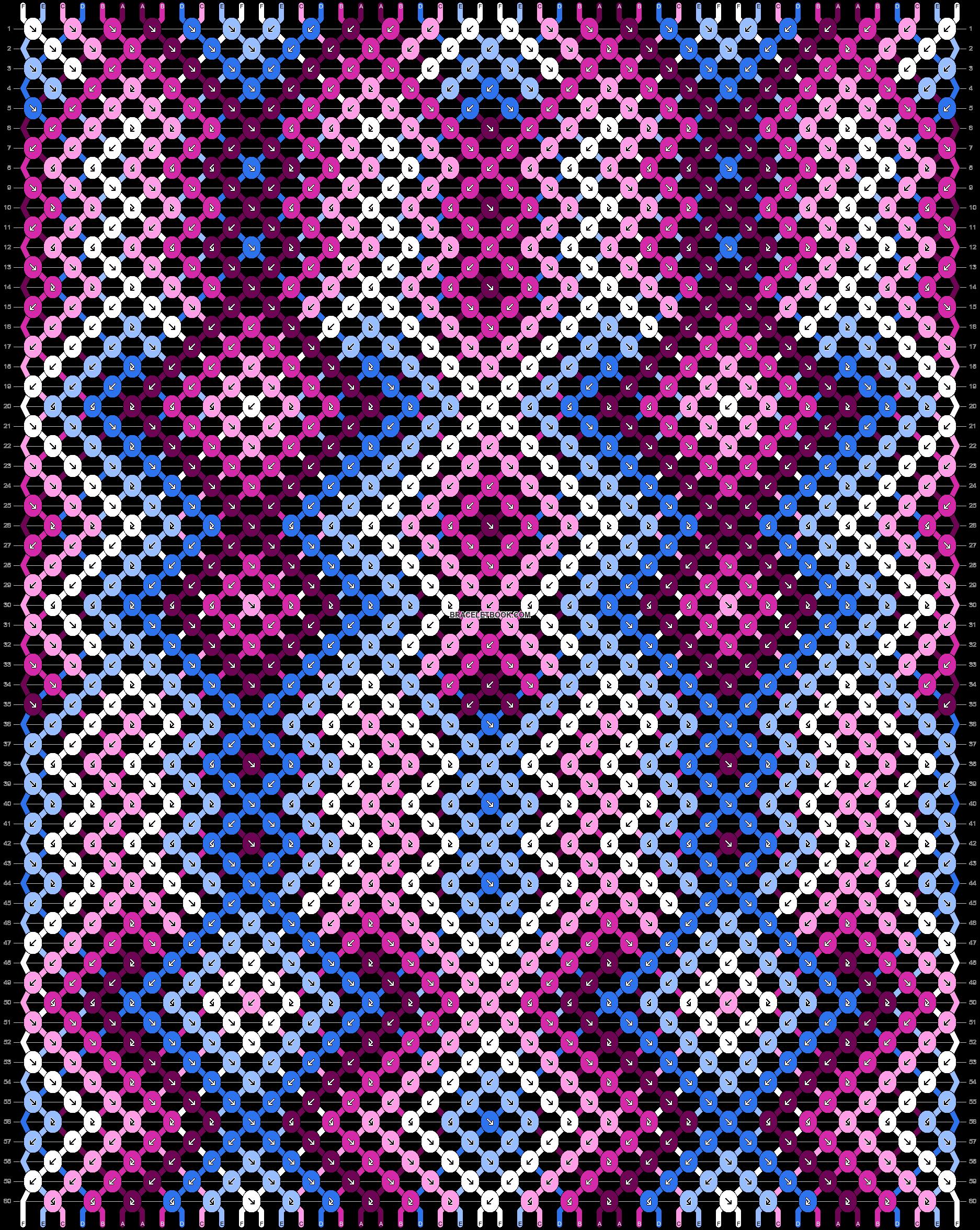 Normal pattern #53937 pattern