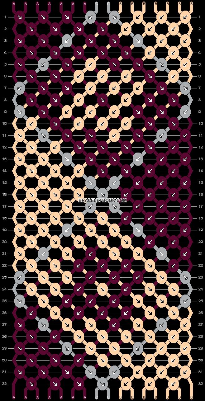 Normal pattern #53941 pattern
