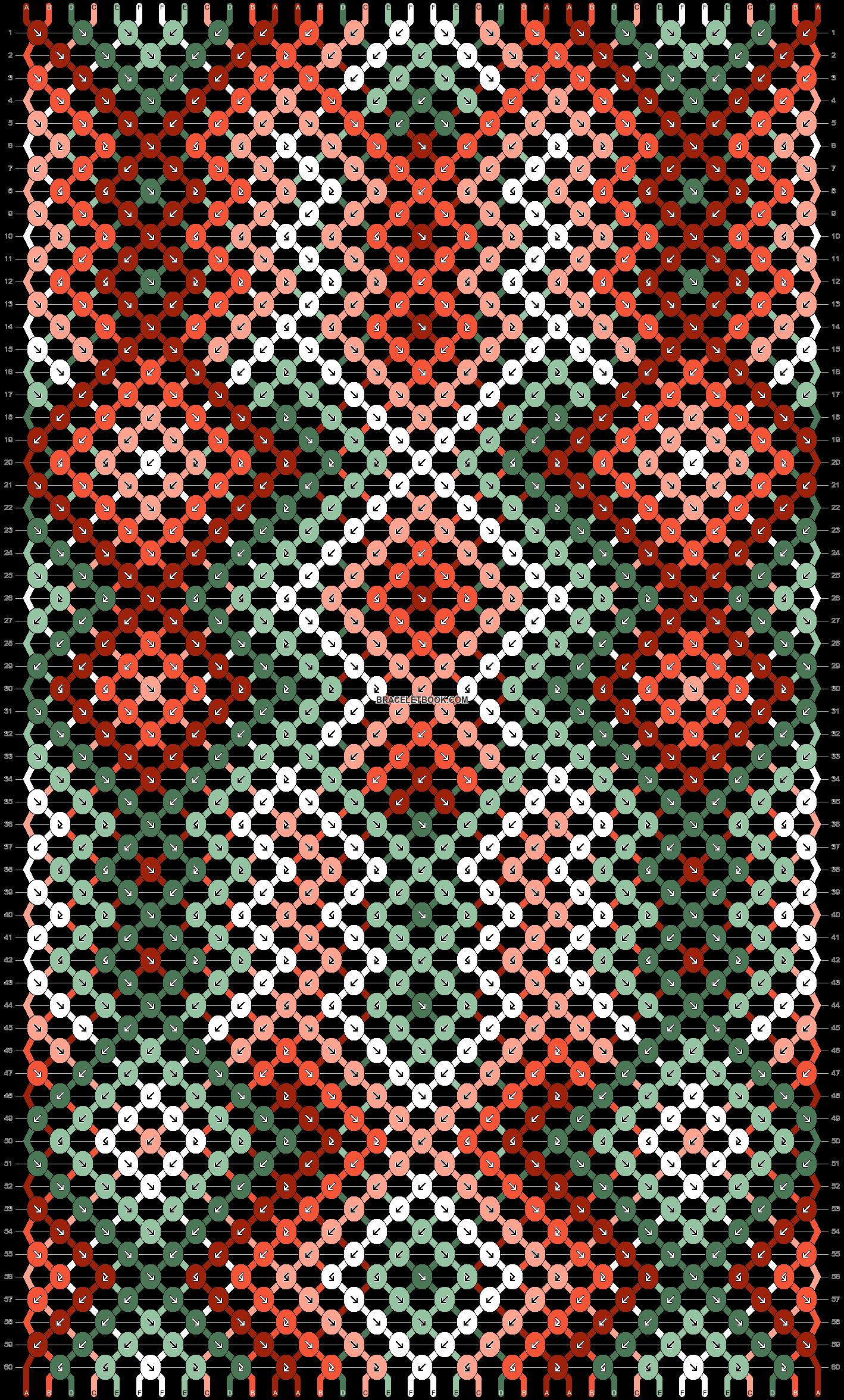 Normal pattern #53945 pattern