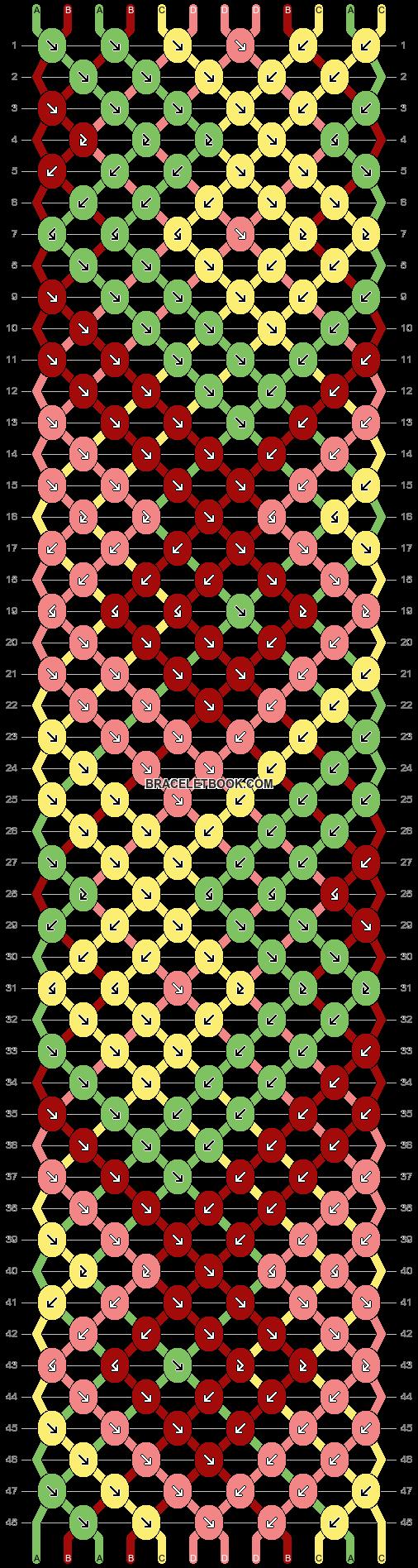 Normal pattern #53956 pattern