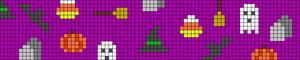 Alpha pattern #53962