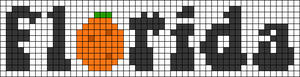 Alpha pattern #53971