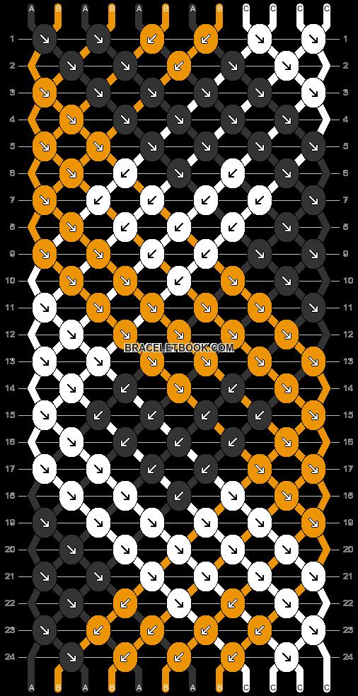 Normal pattern #54058 pattern