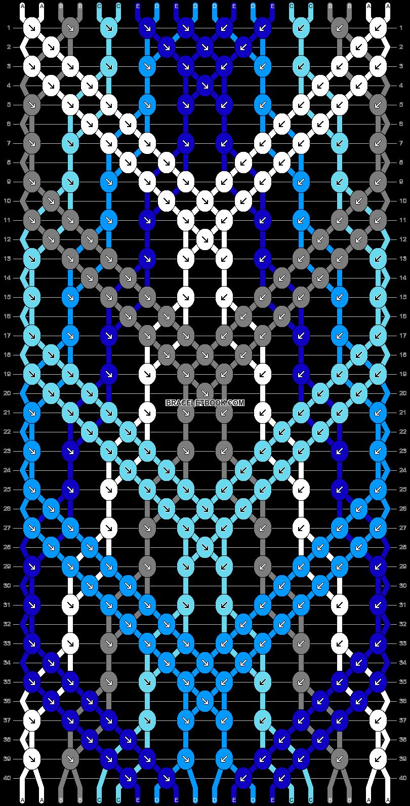 Normal pattern #54078 pattern