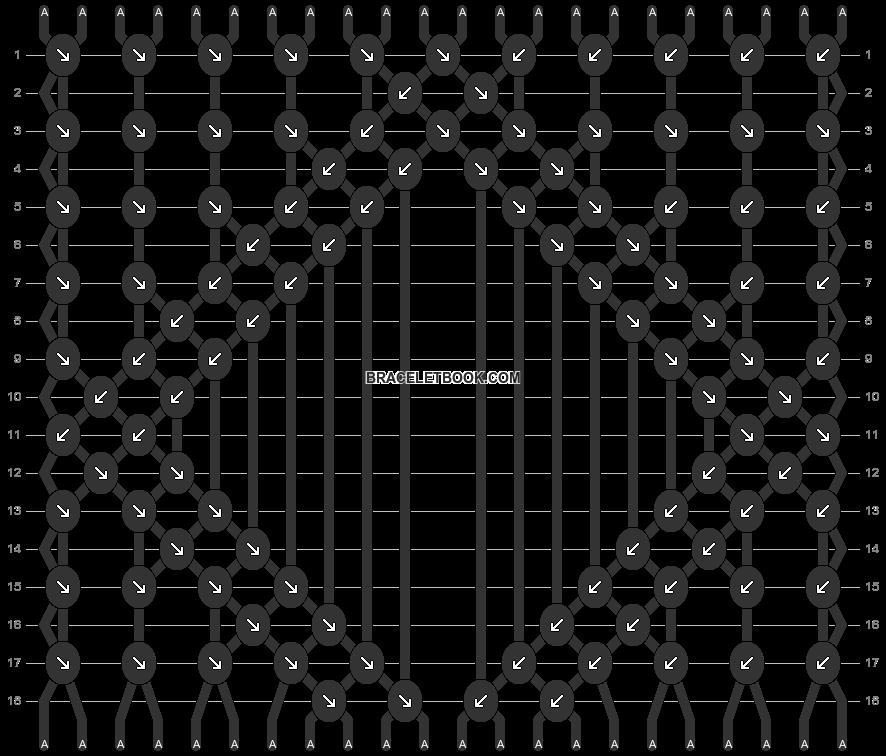 Normal pattern #54171 pattern