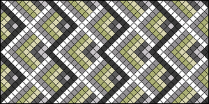 Normal pattern #54198