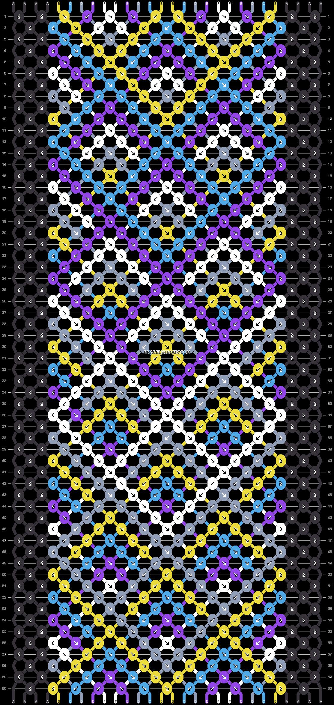 Normal pattern #54224 pattern