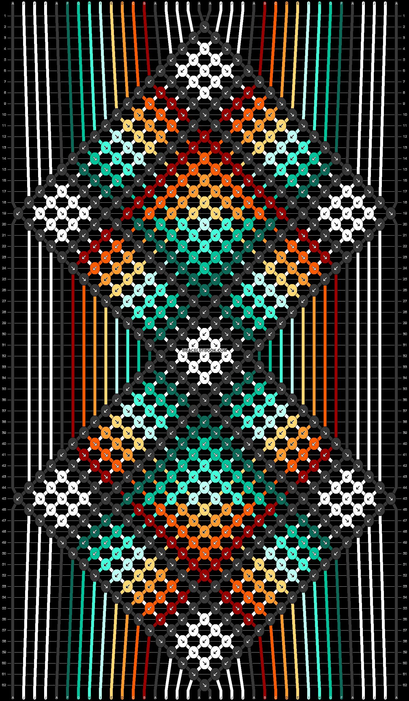 Normal pattern #54238 pattern