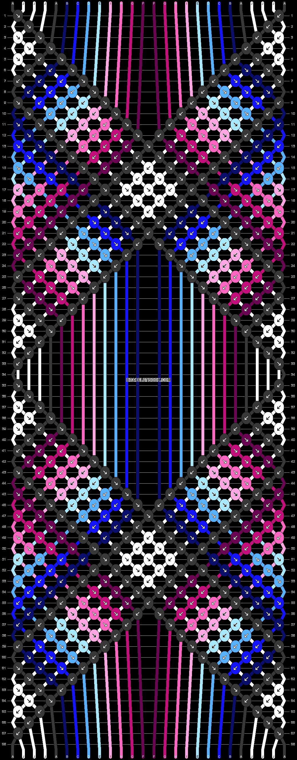Normal pattern #54239 pattern
