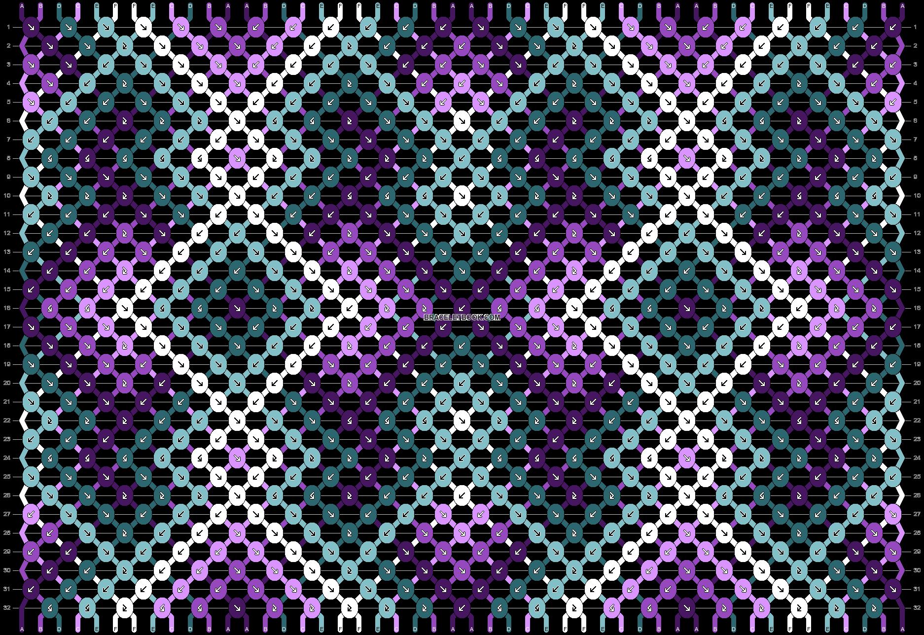 Normal pattern #54251 pattern