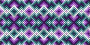 Normal pattern #54251