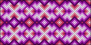 Normal pattern #54253