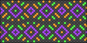 Normal pattern #54272