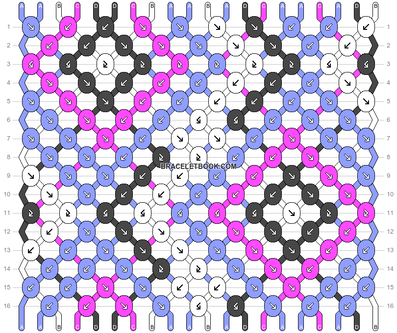Normal pattern #54296 pattern