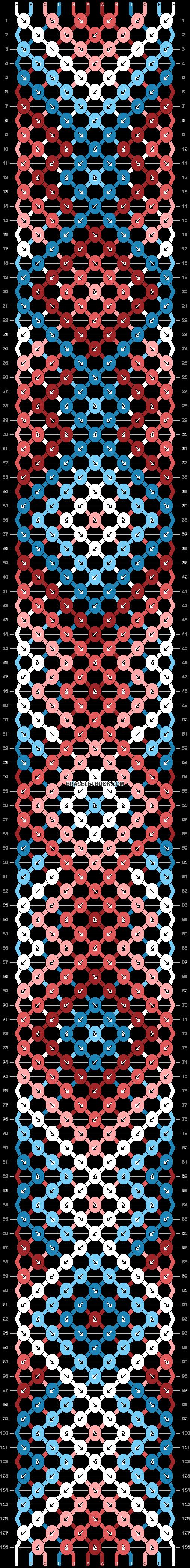 Normal pattern #54310 pattern