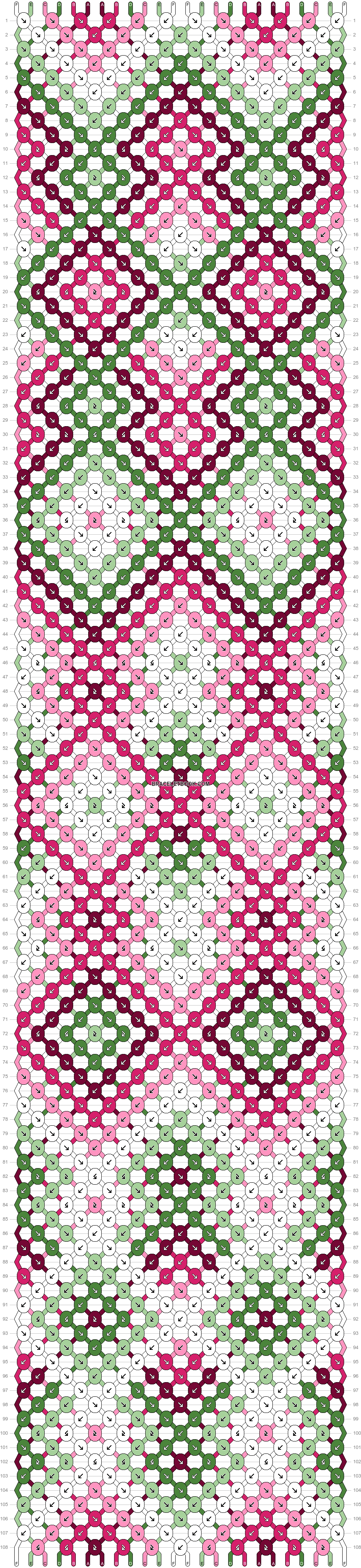 Normal pattern #54313 pattern