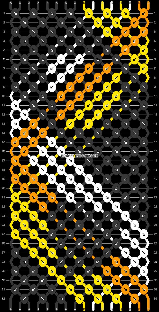 Normal pattern #54319 pattern