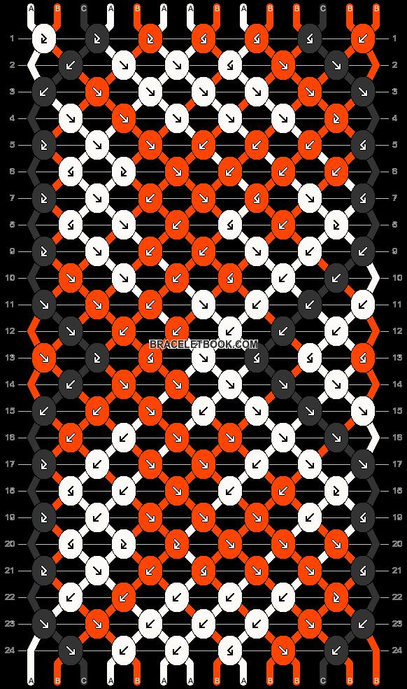 Normal pattern #54353 pattern