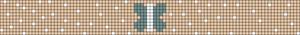 Alpha pattern #54382