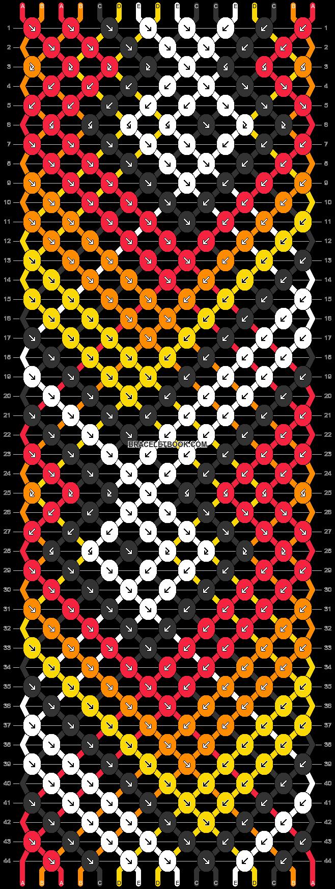 Normal pattern #54387 pattern