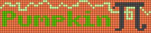 Alpha pattern #54389